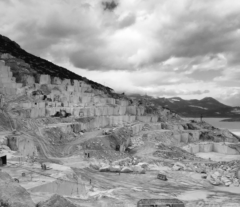 Sava Mining