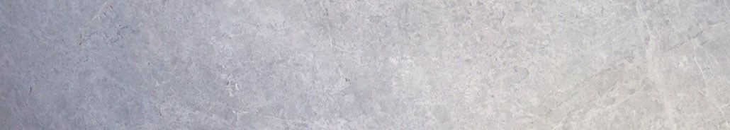 Levant Grey