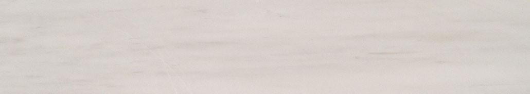 Dolomiti Bianco
