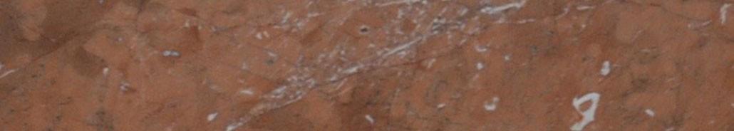 Rosso Burdur
